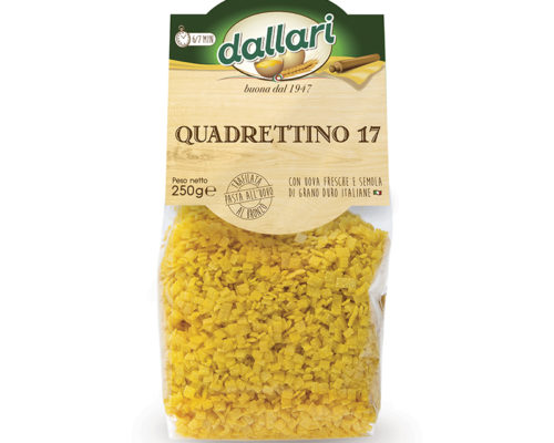 Dallari-quadrettino17-250